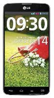 LG G Pro Lite (Pro Lite D680) Black