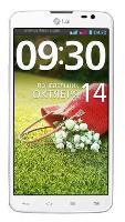 LG G Pro Lite Dual White
