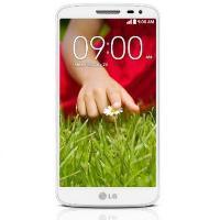 LG G2 mini-D618 White