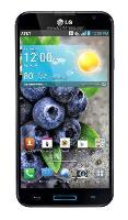 LG Optimus G Pro E980 32GB Black (for AT&T)