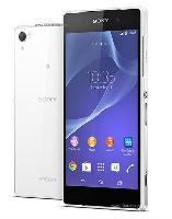 Sony Xperia Z2 Sirius D6503 White