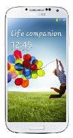 Samsung Galaxy S4 (Galaxy S IV / I950...