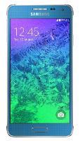 Samsung Galaxy Alpha (Galaxy Alfa / S...