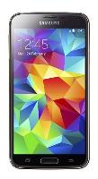 Điện thoại Samsung Galaxy S5 (Galaxy ...