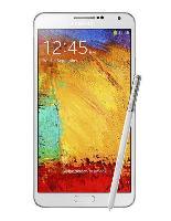 Samsung Galaxy Note 3 (Samsung SM-N90...