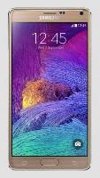 Samsung Galaxy Note 4 (Samsung SM-N91...