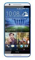 HTC Desire 820s White