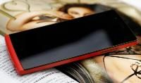 Oppo Find 5 X909 16GB Red