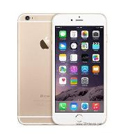Apple iPhone 6 Plus 16GB Gold (Bản qu...